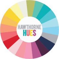 hawthorne_hues_logo