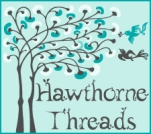hawthorne_threads_200_225