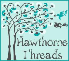 hawthorne_threads_200_225