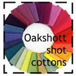 Oakshott-Button