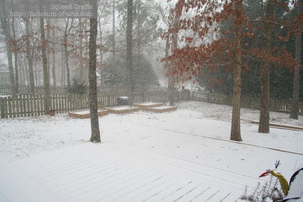 Snow_Backyard