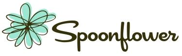 Spoonflower_Logo_HighRes_CMYK