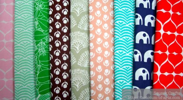 UmbrellaPrints