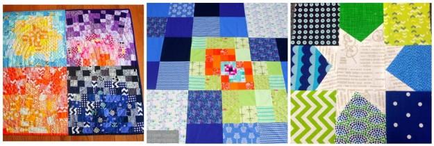 mosaic9588e0cdbff9bdccddaef3e1efd96c4461338437