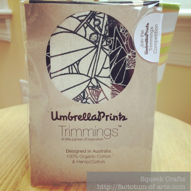UmbrellaPrints_Competition