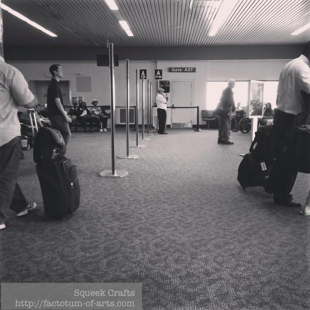 Airport_Sewdown