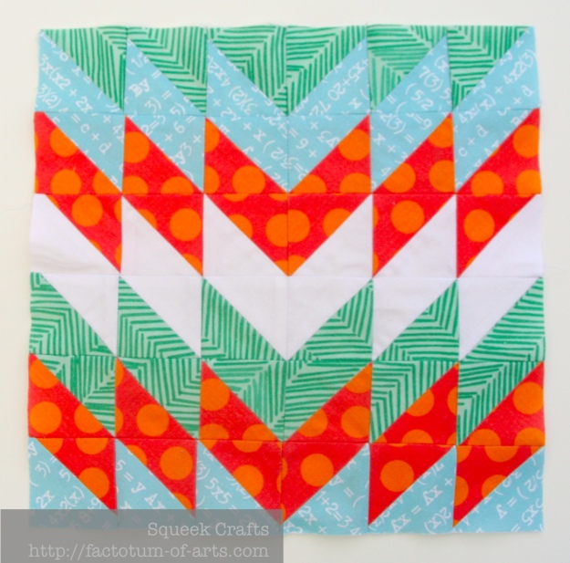 Broken_Chevron_Block