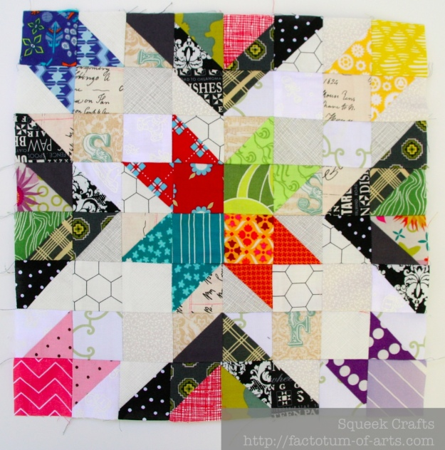 March_Scrapbeelicious_Block