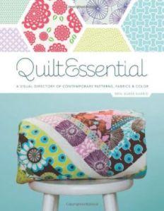 quilt_essentials_lg
