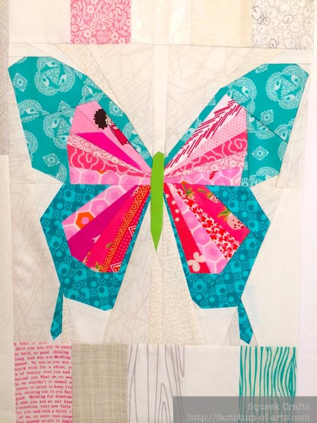 10in_Butterfly