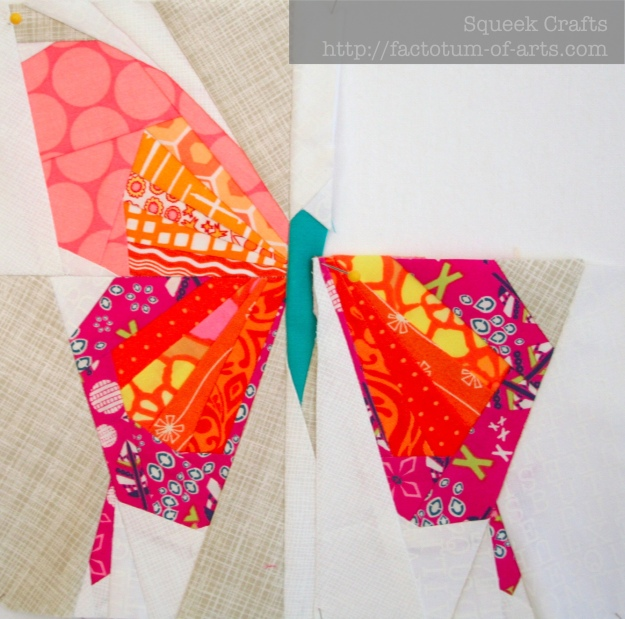 ButterflyMed8