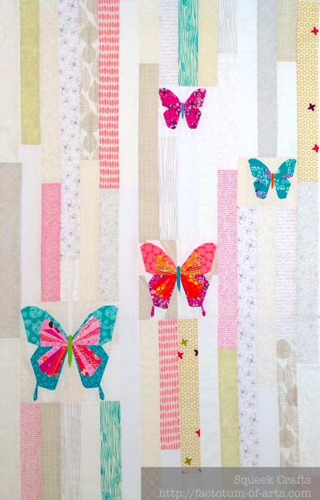 Kaliedoscope_Butterflies_Top