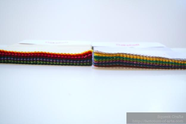57_colorshott_charm_packs