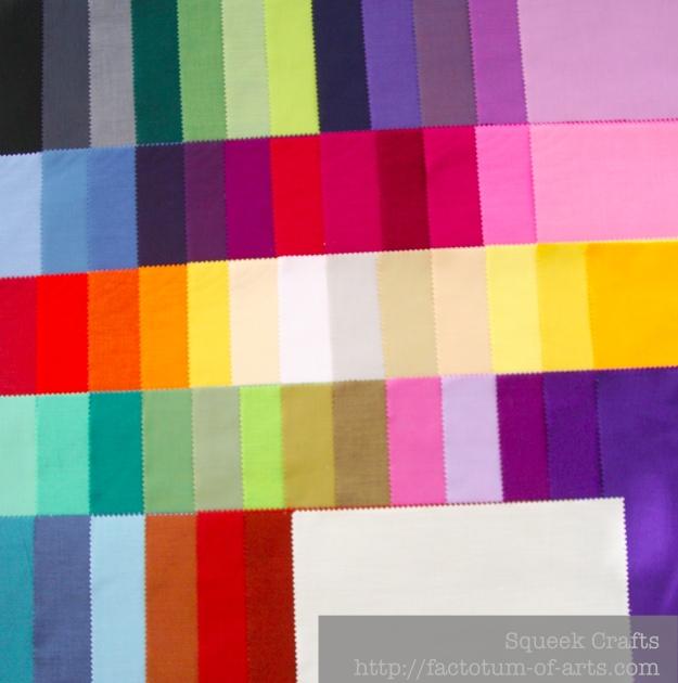 57_colorshott_layer_cake