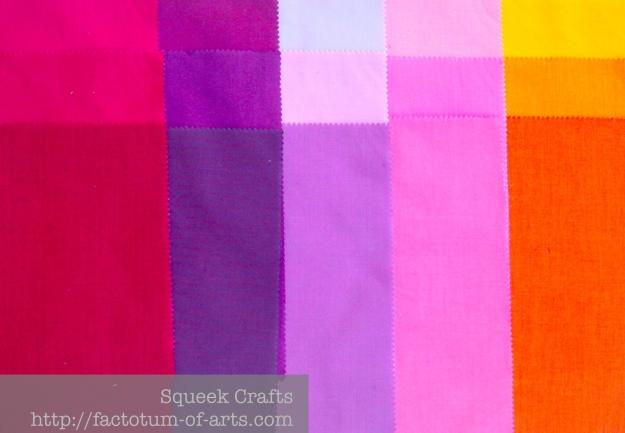 colorshott_nieghborhood_fabric_pull