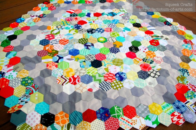 HexagonQuilt_theSide