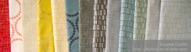 Metallic_fabrics