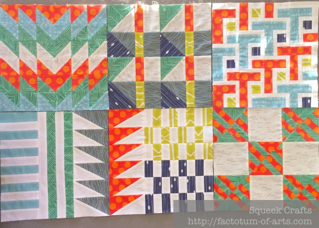 SamplerQuilt_2rows