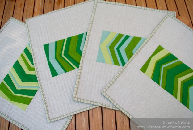 PlaceMats_WH_complete