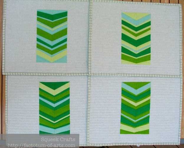 Placemats_WH_Complete_4