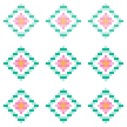 QDAD_FlowerGarden_17July2014