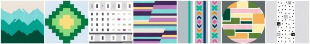 mosaic20a04bed0a8247b1a65e5c77df1b756695a19001