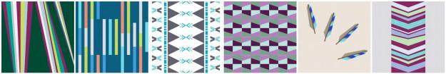 mosaic23d813d884543430a9b135f982c5fbf4471010c4