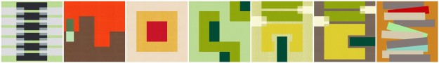mosaic2a97dfc444361c43690c1be35dd402fc80caa37b