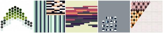mosaic31c7b8d14e324160473669aa6fce8586564e3581