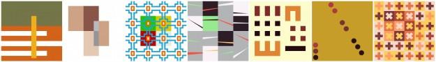 mosaic3b32f75cfd7016bd55aff1b3cde7e51b889f758a