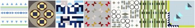 mosaic41b0e026f749bbc3cc408ad3ba24468a96c72a35