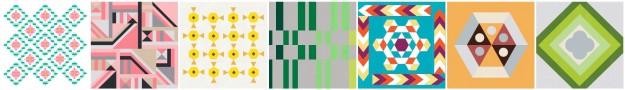 mosaic430dabc411dc50713957e48e9af913c839d46c8b