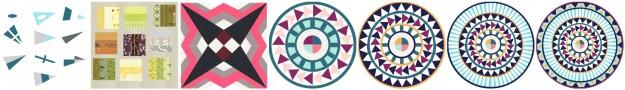 mosaic4d2d4fd32d356607f47be57b0c73b4fcb014ebd0