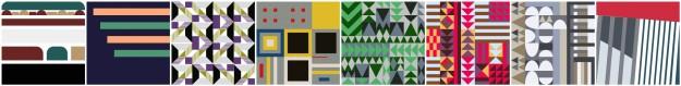 mosaic504e8d438196d1de2968891a4707dd0f48b475af