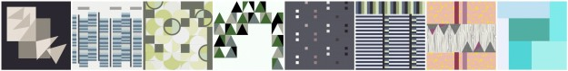 mosaic7b8f80a946ed76b727a6b1d810b7ad42a5aec31c
