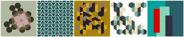 mosaic8adcd2e0d5ceab4bd55837d62415ba386451cfbd
