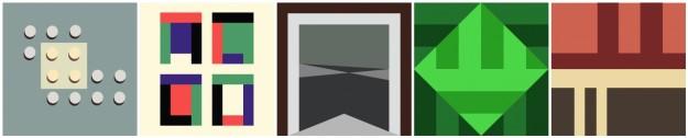 mosaice4ddfd425bf9523ece74da7a7e6bafd2ecc085f9