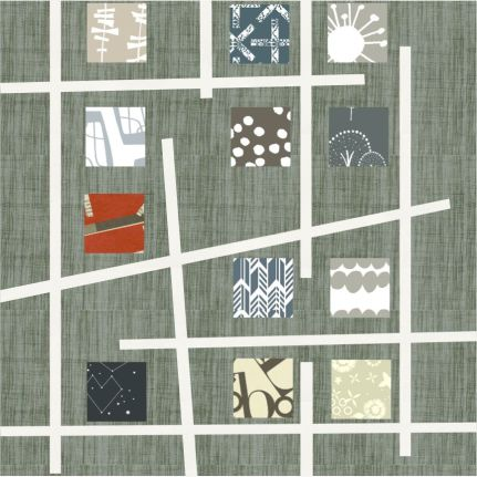 QDAD_Gridded_Grey31JULY2014