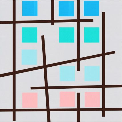 QDAD_Gridded_Layered31JULY2014