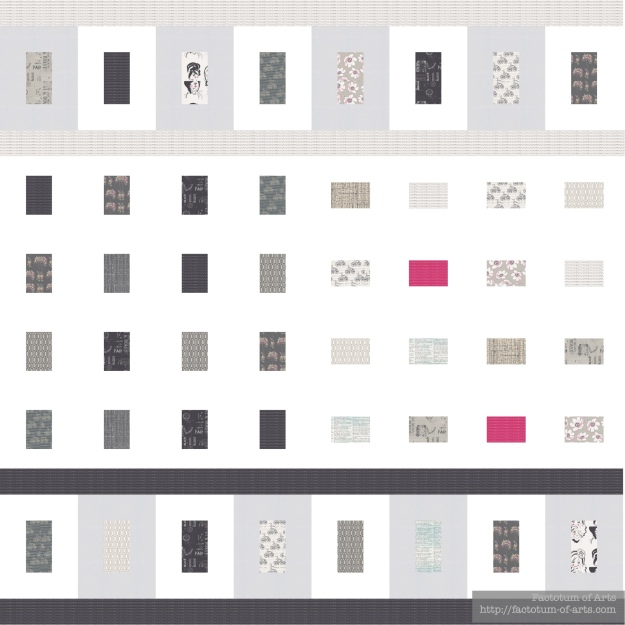 Cherie_Quilt_Design