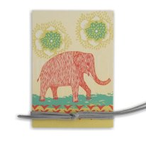 Elephant_NoteBook