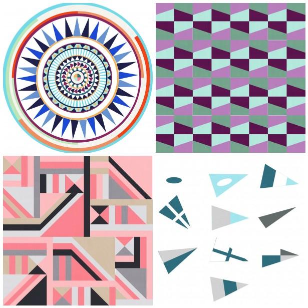 mosaic3ffcc3a311830c11fa04b4fece5b4482ff711808