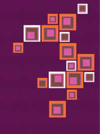 QDAD_Squares_9September_Orange