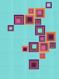 QDAD_Squares_9September_teal_berry
