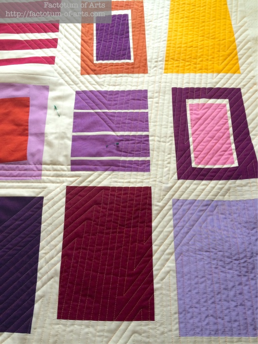 Quilting_Neighbourhood