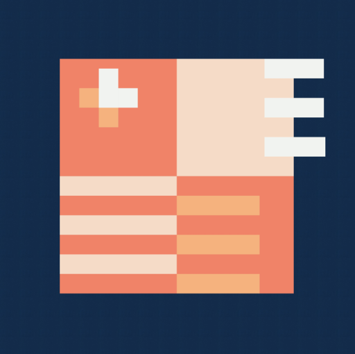QDAD_Symbols_09OCT2014_navyborder