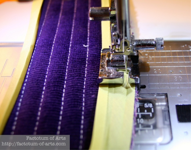 SewingBinding_Back