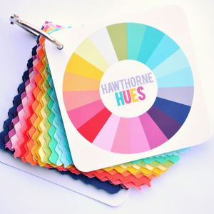 1289_hawthorne_hues_swatch_ring