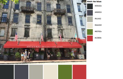 IMG_2137-palette