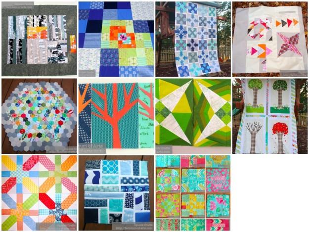 mosaic9464ad31bb9063e2f7b387ff61b499184a324f59